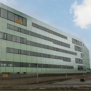 1209_Max_Bank1_-_Havnen_i_Naestved_06
