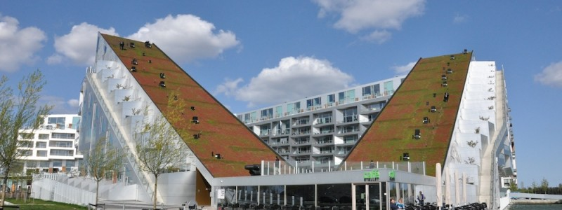 Copenhagen-8Tallet-the-best-housing-in-the-world-@-TendToTravel-3