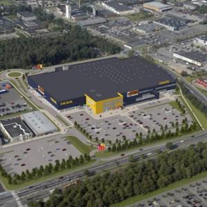 IKEA_001_07